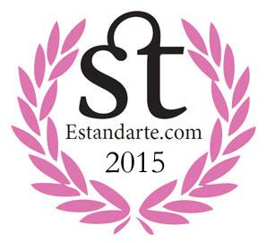 Los mejores libros de 2015