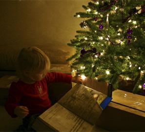 Libros para regalar en Navidad 2015 y Reyes 2016