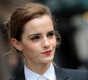El club de lectura feminista de Emma Watson