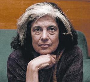 Diez frases de Susan Sontag sobre literatura