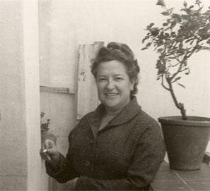 Premio Carmen Conde de Poesía Escrita por Mujeres