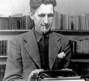 '1984', de George Orwell, se reeditará en Cuba