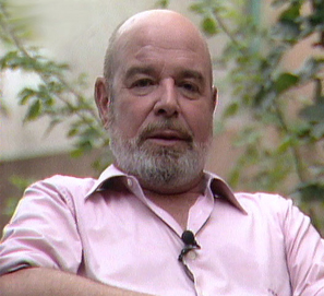 Jaime Gil de Biedma: exposición en BNE