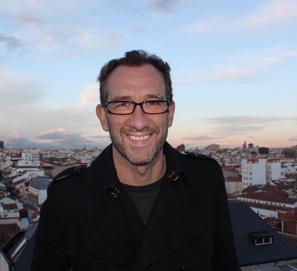 Ricardo Menéndez Salmón, Premio Biblioteca Breve 2016