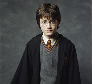 'Harry Potter y el niño maldito', ¿de J. K. Rowling?