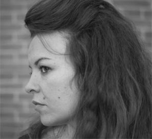 'Los idiotas prefieren la montaña', de Aloma Rodríguez