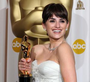 Premios Óscar: mayúscula o minúscula