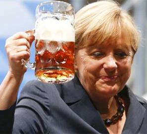 No 'craft beer', sino 'cerveza artesana' o 'artesanal'