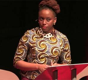 Las diez mejores charlas TED sobre literatura