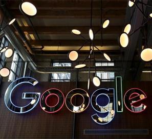 Google Books no violó los derechos de autor