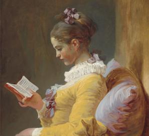 Libros para regalar el Día de la Madre 2016