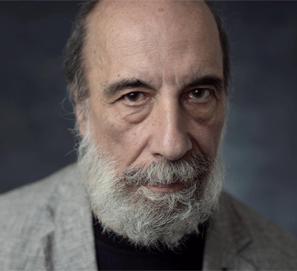 Raúl Zurita, XIII Premio Iberoamericano de Poesía Pablo Neruda