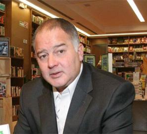 El periodista Héctor de Mauleón, amenazado en México