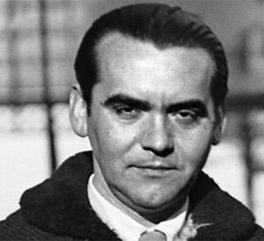 Federico García Lorca, ¿libre de derechos?