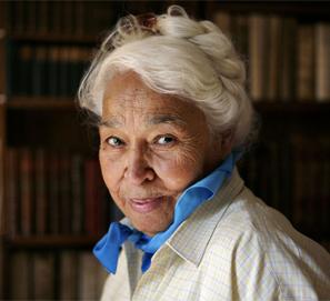 ¿Quién ganará el Premio Nobel de Literatura 2016?