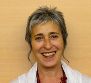 XI Premio de Traducción Esther Benítez