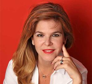 Cuestionario Estandarte: Valeria Correa Fiz
