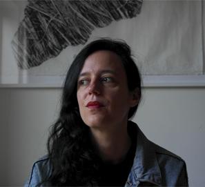 Cuestionario Estandarte: Paula Porroni