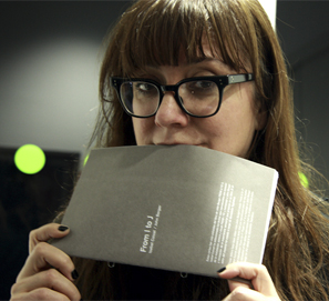 Isabel Coixet, Premio Atlántida 2016