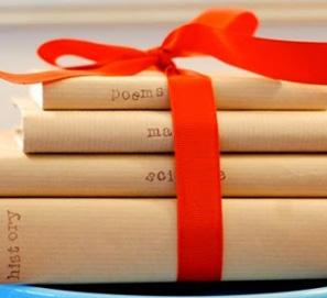 Los mejores libros para regalar en Navidad 2018 y Reyes 2019