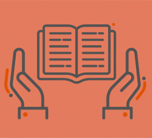 Leemos: fomento de la lectura en las aulas