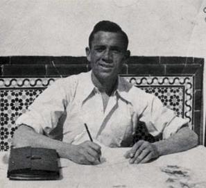 77 años sin Miguel Hernández