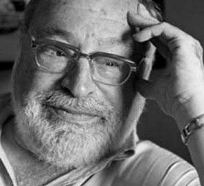 Fernando Savater ha sido galardonado con el premio Antonio de Sancha