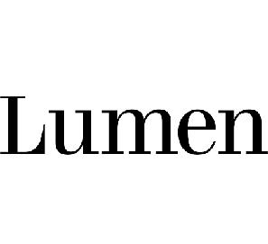 María Fasce será la nueva directora del sello editorial Lumen