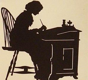 Maratón de edición: más contenidos sobre escritoras en Wikipedia
