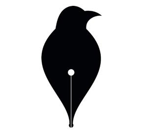 PoeMad Festival de Poesía de Madrid en Conde Duque