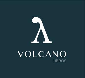 Nace Volcano Libros y su concepto LiteNatura