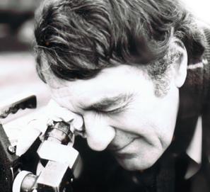 La liebre de la Patagonia, de Claude Lanzmann