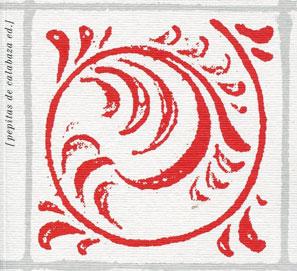William Morris y el movimiento Arts and Crafts