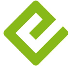 Las colecciones digitales de la BNE, en ePub