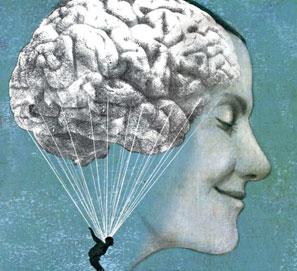 El arte de ser feliz, de Arthur Schopenhauer