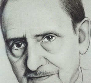 Biografía de Antonio Buero Vallejo