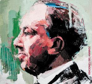 Libros sobre Antonio Machado