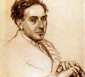 Vida y obra de Antonio Machado