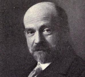 Biografía y obras principales de Pío Baroja