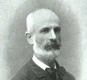 Francisco Giner de los Ríos, maestro de todos