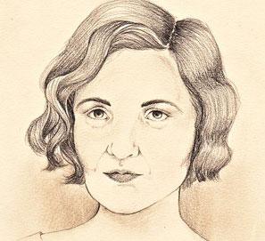 Carmen Laforet: algo más que 'Nada'