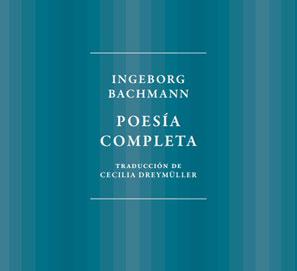 Literatura alemana del siglo XX y contemporánea