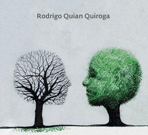 Qué es la memoria, de Rodrigo Quian Quiroga
