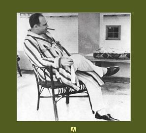 Al Capone. Su vida, su legado y su leyenda