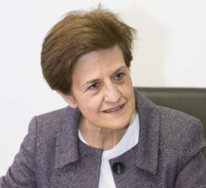 Adela Cortina, premio Antonio de Sancha en su XXII Edición