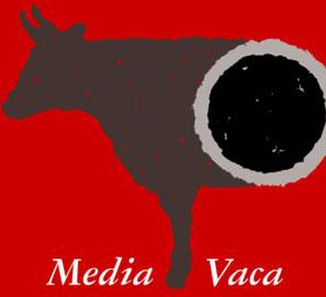 Los libros muy ilustrados de editorial Media Vaca