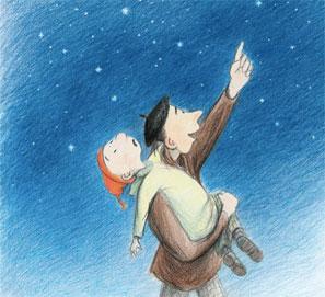 Nace Galimatazo, una nueva editorial de libros infantiles