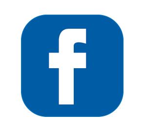 2000 amigos en la página de Facebook de Estandarte