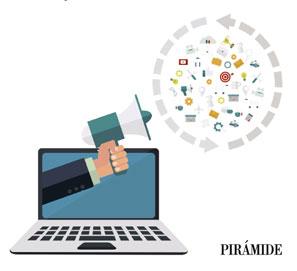 El libro del marketing de servicios profesionales