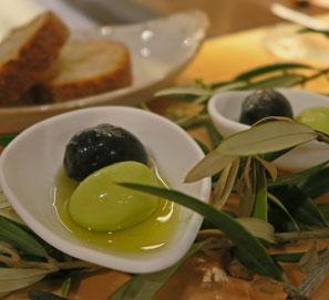 Todo lo que debes saber del aceite de oliva